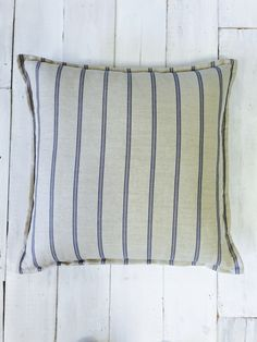 101 Best For The Love Of Stripes Images Blinds Upholstered