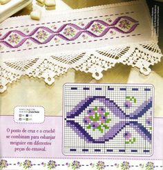 Thrilling Designing Your Own Cross Stitch Embroidery Patterns Ideas. Exhilarating Designing Your Own Cross Stitch Embroidery Patterns Ideas. Cross Stitch Bookmarks, Cross Stitch Heart, Cross Stitch Borders, Cross Stitch Flowers, Cross Stitch Designs, Cross Stitching, Cross Stitch Embroidery, Cross Stitch Patterns, Beading Patterns