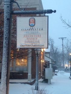 Clearwater Outdoor in Delafield, WI