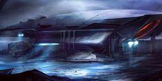 Shiip by Darkcloud013 on deviantART