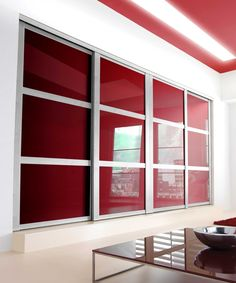 Concepts In Wardrobe Design Storage Ideas Hardware For Wardrobes Sliding Doors Modern Traditional Armoires And Walk Ward