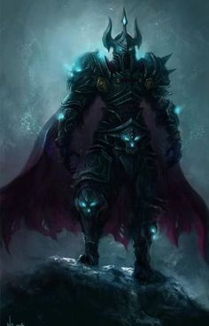 World of Warcraft Death Knight Do you love WoW? Click the pin to check out our World of Warcraft section. world of warcraft death knight world of warcraft artwork world of warcraft alliance World Of Warcraft, Warcraft Art, Fantasy Armor, Medieval Fantasy, Dark Fantasy Art, Fantasy Character Design, Character Art, Rpg Cyberpunk, Death Knight