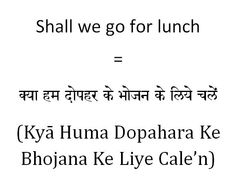 to say shall we go for lunch in Hindi How to say shall we go for lunch in HindiHow to say shall we go for lunch in Hindi English Prepositions, English Sentences, English Vocabulary Words, English Phrases, English Learning Spoken, Learn English Speaking, Teaching English Grammar, Daily English Words, English Lessons
