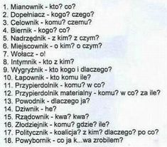 i dlaczego tak słabo? Polish Memes, Funny Mems, Live Picture, Wtf Funny, Cringe, Funny Images, Good To Know, Haha, Jokes