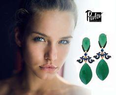 #pavlov #pavlovjewellery #pavlovjewelleryhouse #pavlovhouse #jewellery #jewels #goldjewellery #goldcoast #golden #jevelry #tourmaline #diamonds #ornementation  #珠寶 #jewelry #jewels #jewel #fashion #gems #gem #gemstone #bling #stones #stone #trendy #accessories #pavlovjewelleryhouse #bling #stones #stone #trendy #accessories #pavlovjewelleryhouse  #pavlovjewelleryhouse #jewelrydesigner #spb #jewelry #brooch #silver #leaf #designer #signed #laurelburch #sale #jewellery