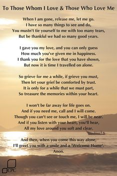 34 best pet loss bereavement poems pet cremation images on to those whom i love those who love me pet bereavement poem solutioingenieria Image collections