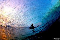 Northern Beaches Waves, Image Credit Blue Snapper | Sydney Life