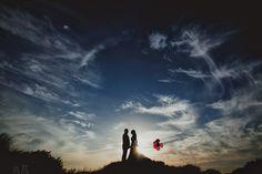 Wedding photography // Fotografía de bodas byPARAÍSOSARTIFICIALES