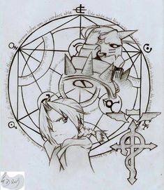 fullmetal alchemist by CharizardTrainster on DeviantArt - Adventure Manga King Bradley Fullmetal Alchemist, Fullmetal Alchemist Brotherhood Wallpapers, Fullmetal Alchemist Mustang, Fullmetal Alchemist Alphonse, Fullmetal Alchemist Cosplay, Full Metal Alchemist Manga, Anime Character Drawing, Mega Anime, Metal Tattoo