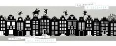 Sinterklaas aftelkalender - Kids - Blogs - Best of Stores