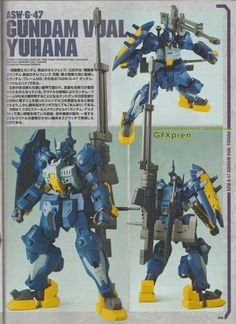 Plastic Models, Gundam, Soldiers, Robot, Phone, Amazing, Inspiration, Design, Biblical Inspiration