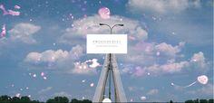 Profil internetowy (Tumblr) grupy fotograficznej Światłoczuli (Warszawa). Tumblr, Movies, Movie Posters, Art, Art Background, Films, Film Poster, Kunst, Cinema