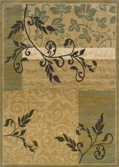 Oriental Weavers Camden 2395C Area Rug, 7-Feet 10-Inch By 10-Feet 0-Inch -- New and awesome product awaits you, Read it now  (This is an amazon affiliate link. I may earn commission from it)