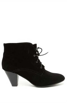 15+ Alçak Topuklu Ayakkabı Modelleri-5