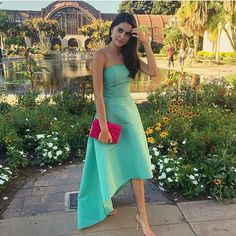 Green Prom Dresses,Evening Gowns,Modest Formal Dresses,Prom Dresses,2016 New Fashion Evening Gown,Evening Dress,Evening Gown
