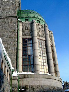 Kallio Church 05 | Flickr - Fotosharing!