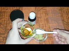 Kaş Uzatma Gürleştirme Müthiş Etkili Yöntem - YouTube Tinkerbell, Bag, Masks, Health