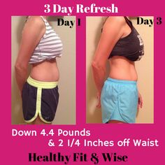 How long does it take to lose weekend weight picture 9