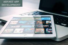 Aspnet Development Framework Class Library provides UI, data access, database connectivity & network communication