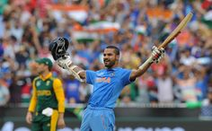Last time #IND was at the @MCG THIS happened: http://www.icc-cricket.com/cricket-world-cup/videos/media/id/3786/shikhar-dhawan-137-vs-south-africa… #INDvBAN QF tickets: http://bit.ly/MelbQuarterfinal…