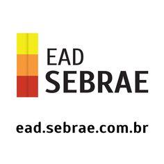 EAD Sebrae - Aprender sempre é um bom negócio. Curso de Formação do Preço de venda