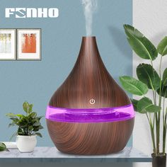 US $12.21 |Small O Anion Air Ultrasonic Humidifier for Home USB Humidificador Mist Maker Air Freshener Atomizer Essential Oil Diffuser|ultrasonic