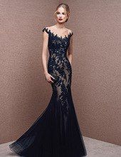 Shop gorgeous evening dresses at Co. Find 2020 latest style evening gowns and discount evening dresses up to off. We provides huge selection of Cheap evening dresses for your choice. Lace Party Dresses, Cheap Evening Dresses, Tulle Dress, Prom Dresses, Formal Dresses, Dress For You, Dress Up, Silk Evening Gown, Fantasy Dress