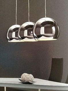 designer hängeleuchten esstisch