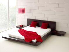 Modern bedroom furniture homeklondike com home interior x 1200 px Modern Bedroom Furniture, Design Furniture, Contemporary Bedroom, Furniture Sets, Furniture Decor, Furniture Cleaning, Simple Furniture, Black Furniture, Distressed Furniture