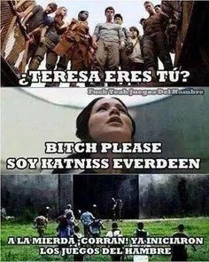 Read 30 from the story ¡¡Memes de Maze Runner! I Love Books, Good Books, My Books, Maze Runner 1, Forever Book, All The Things Meme, Book Memes, Book Fandoms, Funny Games