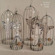 cages_fil_de_fer