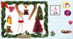 المشهد - Stardoll | العربية