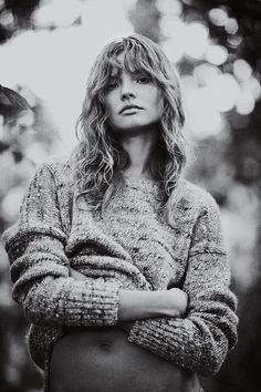Magdalena-Frackowiak-by-Emma-Tempest-for-Mixt(e)-Magazine-#9-F_W-2014j