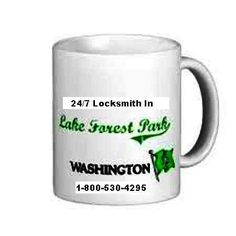 Lake Forest Park Locksmith Services   http://hawklocksmith.com/lake-forest-park-locksmith-service/      Situated on the shores of Lake Washington, Lake Forest Park is a beautiful place to live or work. If you need a Lake Forest Park Locksmith, you won't have to look very far. We service the beautiful city of Lake Forest Park and its neighbors in King County, providing excellent and reliable WA locksmith services day and night.  Reliable Lake Forest Park Locksmith