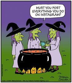Half Full Comic Strip, October 26, 2015     on GoComics.com