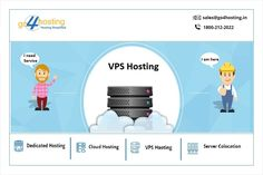 Many companies offer #virtual #private #server #hosting as an extension for web hosting services. There are several challenges to consider when licensing proprietary software in multi-tenant virtual environments.  #Go4hosting #Meghdoot #Datacenter