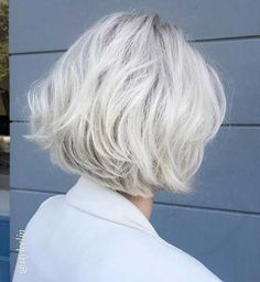 2017 Short Hairstyles