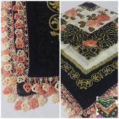 Lovely scarf, bandana, headwraps, headcovering, tichel, mitchpat, hijab, scarf