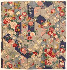[] Find traditional Japanese gifts such as Japanese noren curtains, Japanese curtains, Furoshiki, Tenugui, Sensu fans and other Japanese handmade crafts at Nipponcraft. Custom Noren and Custom Tenugui are available. Japanese Quilts, Japanese Textiles, Japanese Patterns, Japanese Paper, Japanese Fabric, Japanese Style, Japanese Chrysanthemum, Japanese Wrapping, Furoshiki Wrapping