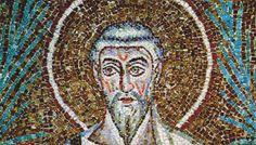 San Policarpo de Esmirna - 23 febrero - Primeros Cristianos