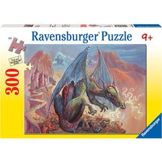 1000+ images about puzzles on Pinterest   Jigsaw puzzles ...