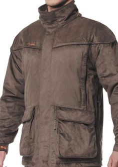 deaa27c4684cc Hunter Coat Hillman Oultlet - 2001 Hunting Jackets, Military Jacket, Winter  Jackets, Hunting