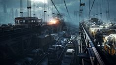 [Jeux Vidéo] Tom Clancy's The Division - Date de sortie : http://www.zeroping.fr/actualite/jv/tom-clancys-the-division-date-de-sortie/
