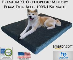 Soft Pet Banda House Bed for Small-Medium Dog       >>>>> Buy it now    http://amzn.to/2bfbDAa