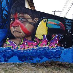 Manaus - 2015