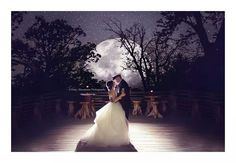 wedding @ Hunter Valley Farm in Knoxville, TN ......Photography by Tracy Shoopman