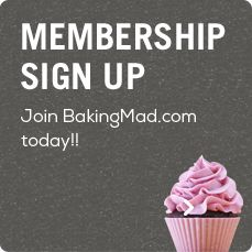 Membership-sign-up[1]