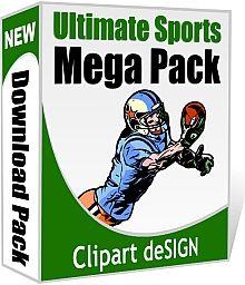 Ultimate Sports Mega Pack – Download