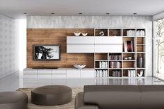 estantes design - Pesquisa Google