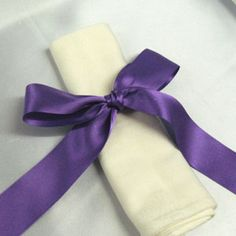 ribbon_satin_napkin.jpg (300×301)